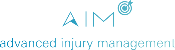 Advanced Injury Management